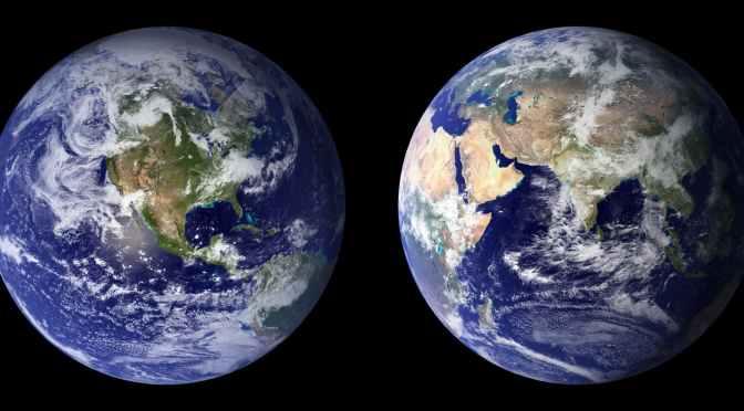 Perlindungan dan Pengelolaan Lingkungan Hidup