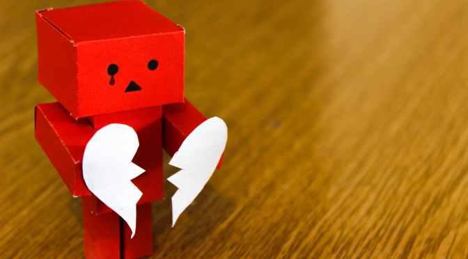 Pedoman Dalam Melakukan Pencegahan Perkawinan