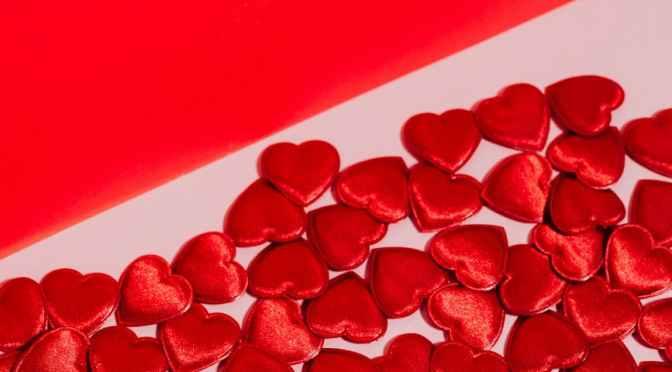 Poligami dalam Sistem Perkawinan di Indonesia