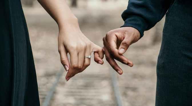 Syarat Perkawinan Berdasarkan Ketentuan Peraturan Perundang-Undangan
