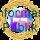 Asas dan Tujuan Keterbukaan Informasi Publik