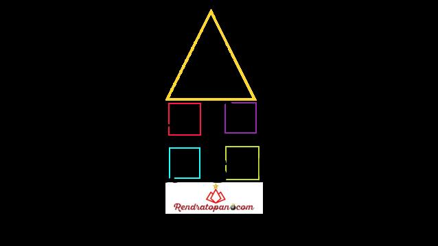 Rumah Susunn-Hukum Positif Indonesia