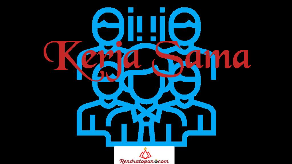 Kerja Sama Daerah mou-Hukum Positif Indonesia