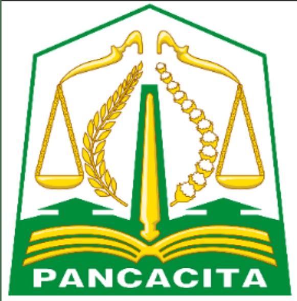 Provinsi Aceh-Hukum Positif Indonesia