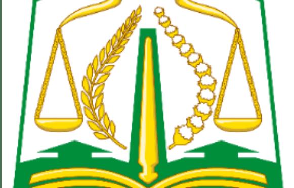 Pemerintahan Daerah: Provinsi Aceh