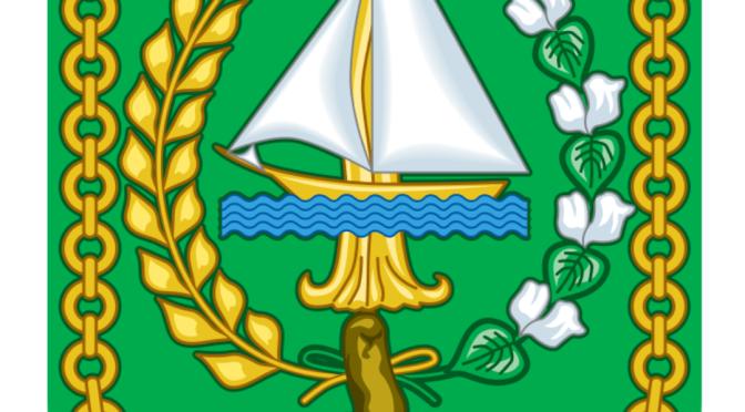 Pemerintahan Daerah: Provinsi Riau
