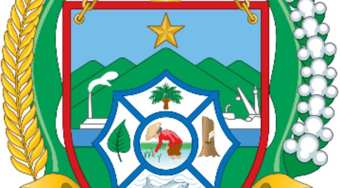 Pemerintahan Daerah: Provinsi Sumatera Utara