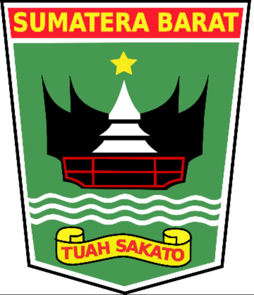 Provinsi Sumatera Barat-Hukum Positif Indonesia