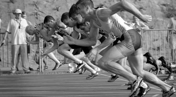 Komisi Perlindungan Anak Indonesia Dalam Perspektif Kegiatan Olahraga dan Hak Anak