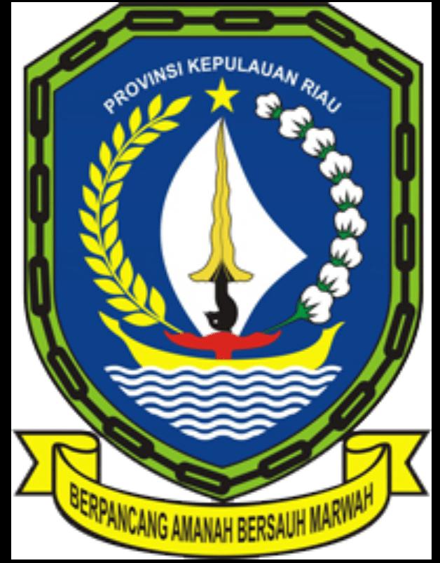 Provinsi Kepulauan Riau-Hukum Positif Indonesia