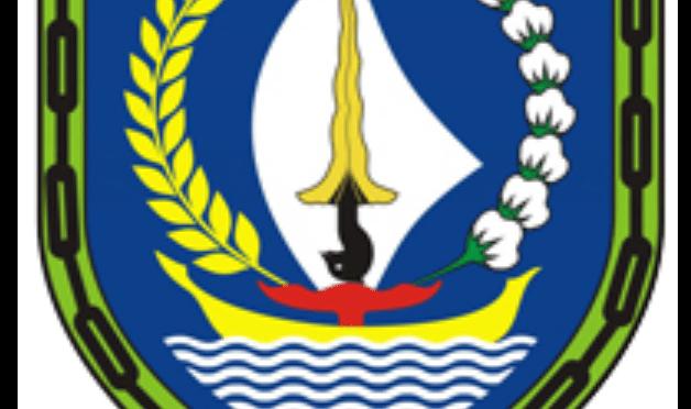 Pemerintahan Daerah: Provinsi Kepulauan Riau