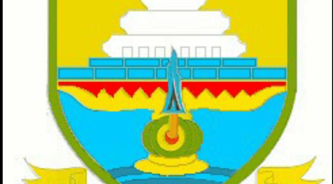 Pemerintahan Daerah: Provinsi Jambi