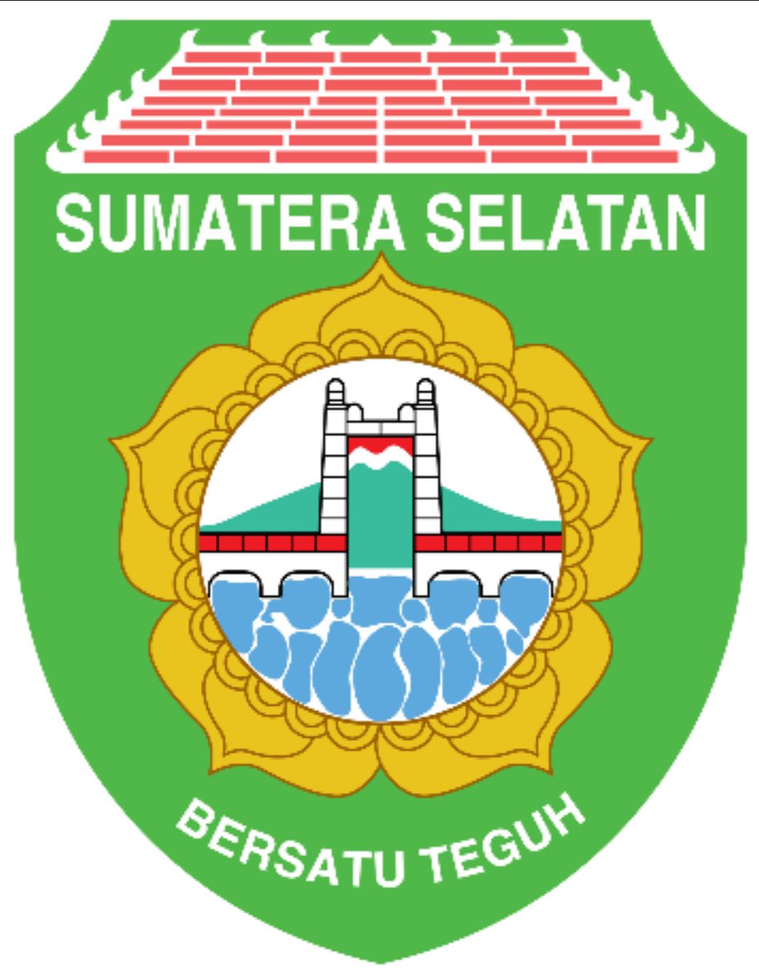 Provinsi Sumetera Selatan