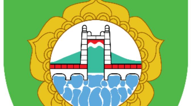 Pemerintahan Daerah: Provinsi Sumetera Selatan