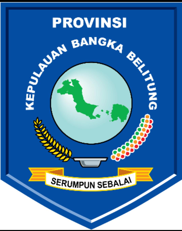 Provinsi Kepulauan Bangka Belitung