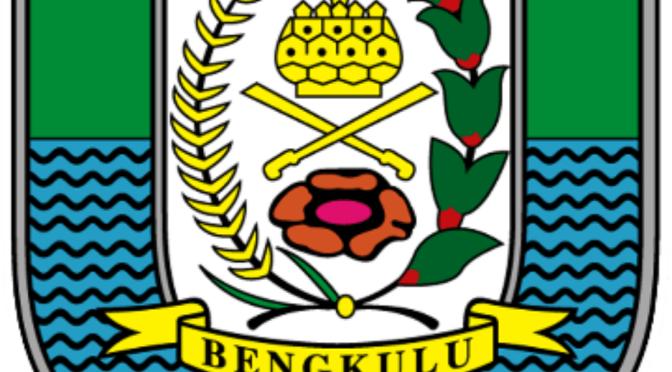 Pemerintahan Daerah: Provinsi Bengkulu