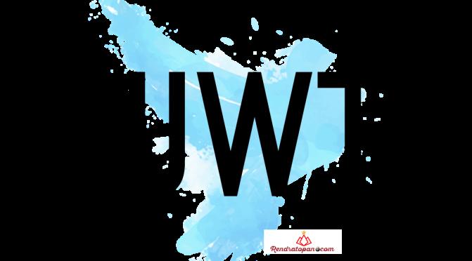 Uang Wajib Tahunan (UWT) Badan Pengusahaan Batam