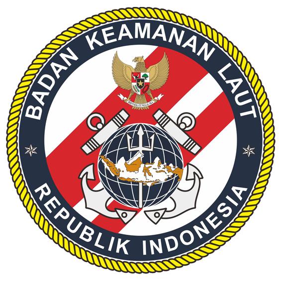 Badan Keamanan Laut Republik Indonesia