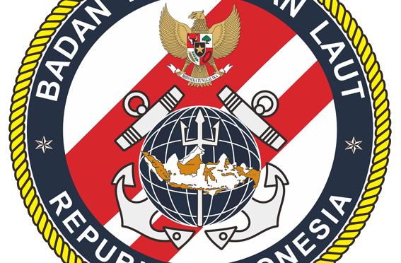 Badan Keamanan Laut Republik Indonesia (BAKAMLA)
