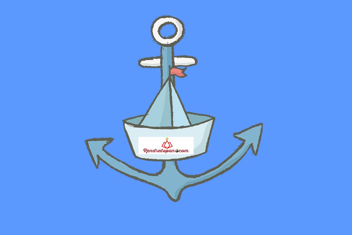 Penjagaan Laut dan Pantai (Sea and Coast Guard)