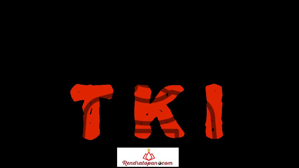 TKI devisa, tenaga kerja indonesia