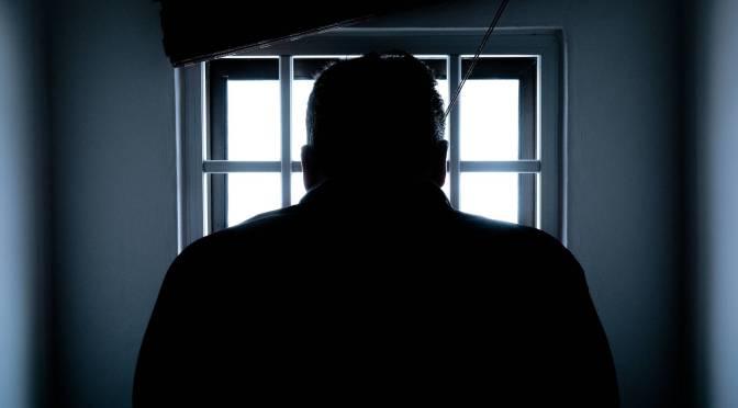 Alasan Dilakukan Penahanan Terhadap Tersangka atau Terdakwa