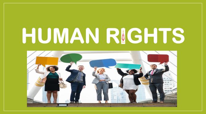 Tujuan dan Fungsi Komisi Nasional Hak Asasi Manusia (Komnas HAM)
