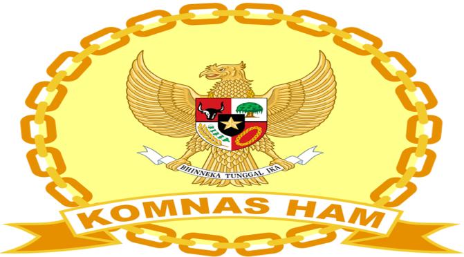 Tahapan Penyelesaian Pelaporan Pelanggaran Hak Asasi Manusia pada Komisi Nasional Hak Asasi Manusia (Komnas HAM)