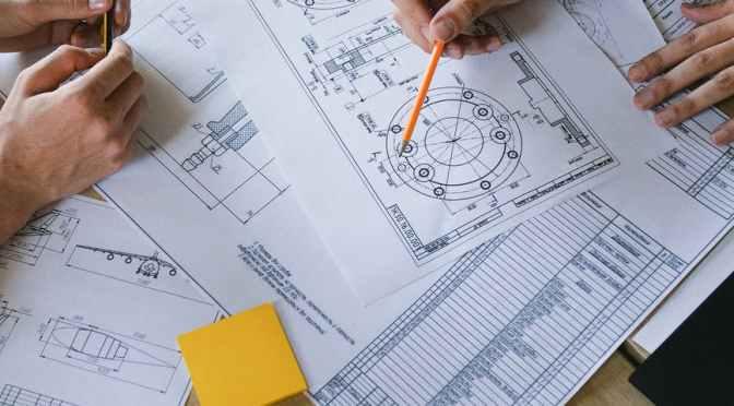 Penyusunan Rencana Umum Tata Ruang